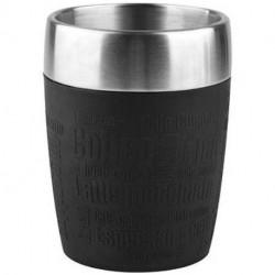 Термочаша Tefal K3081314 0.2L BLACK - Малки домакински уреди