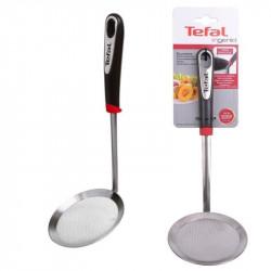 Консуматив Tefal K2064314 - Кухненски аксесоари и прибори
