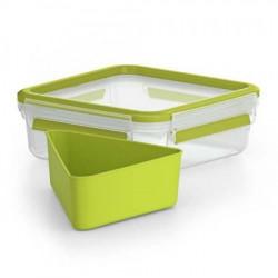 Кутия за храна Tefal K3100812 0.85L - Спорт и Свободно време