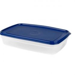 Кутия за храна Tefal K3112312 - Басейни и Спа