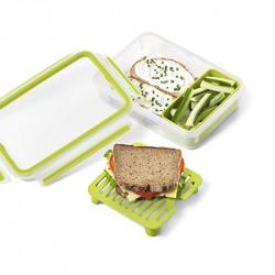 Кутия за храна Tefal K3100312 1.2L - Спорт и Свободно време