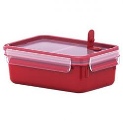 Кутия за храна Tefal K3102312 1L - Спорт и Свободно време