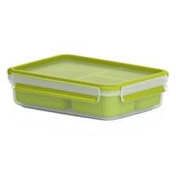 Кутия за храна Tefal K3100412 1.2L - Спорт и Свободно време