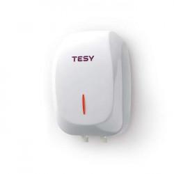 Бойлер Tesy IWH 80 X02 IL , 8 , A , Проточен - Бойлери