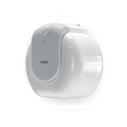 Бойлер Tesy GCU 10 20 L52 RC , 10 , 2 , B , Под мивка - Бойлери