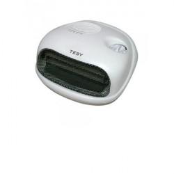 Вентилаторна печка Tesy HL 200 H - Климатични електроуреди