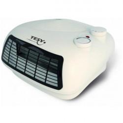 Вентилаторна печка Tesy HL 240 H - Климатични електроуреди