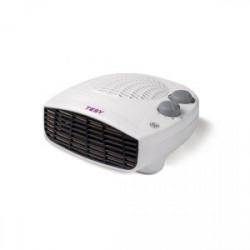 Вентилаторна печка Tesy HL 202 H - Климатични електроуреди
