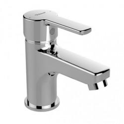 Смесител за мивка Vidima Calista B0865AA - Мивки и Смесители