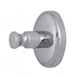Закачалка модел 107 - Продукти за баня и WC