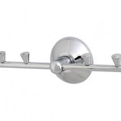 Четворна закачалка модел 216 - Продукти за баня и WC