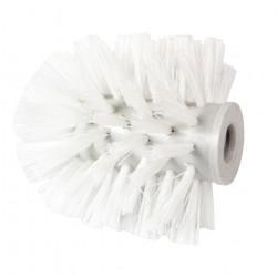 Резервна долна част за четка за WC - Продукти за баня и WC