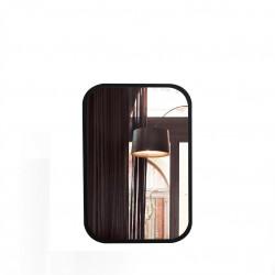 Огледало Eymir - Огледала