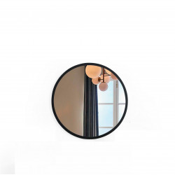 Огледало Salda - Огледала