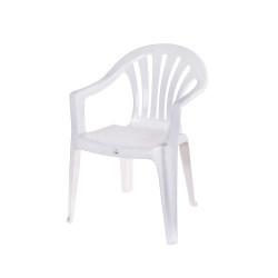 Стол Afro - Градински столове
