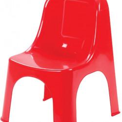 Детски стол Roni - Градински столове