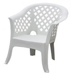 Кресло Largo - Градински столове