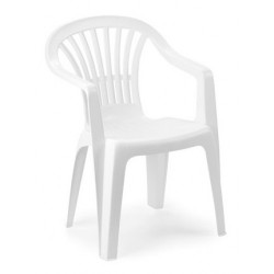 Стол Alt-1 - Градински столове