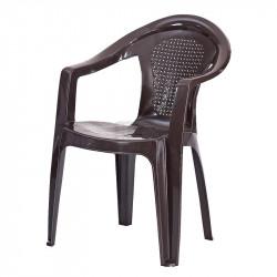 Стол Champi - Градински столове