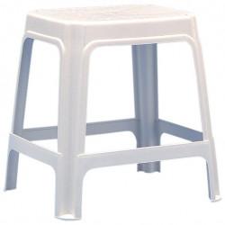 Табуретка Uni - Градински столове