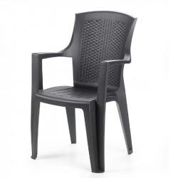 Стол Edina - Градински столове