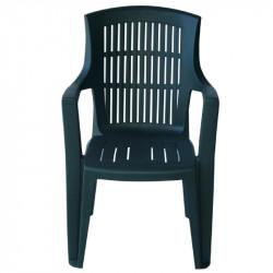 Стол Air-P - Градински столове