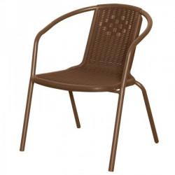 Стол BM-4572 - Градински столове