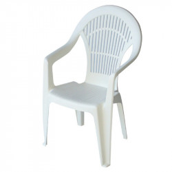 Стол Vegat - Градински столове