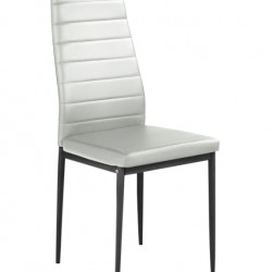 Комплект маса със столове Memo.bg модел Evan BM - Комплекти маси и столове