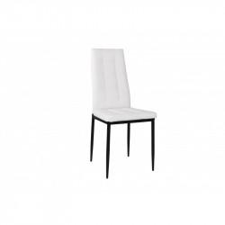Комплект маса със столове Memo.bg модел Otis BM - Комплекти маси и столове
