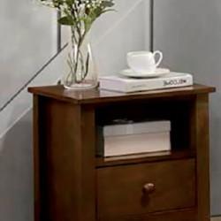 Тоалетка Memo.bg модел 14-Box BM, размер: 45/40/60 см - Тоалетки