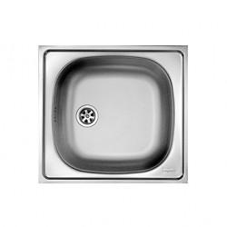 Мивка Franke Colibri CIN 610 - Мивки и Смесители