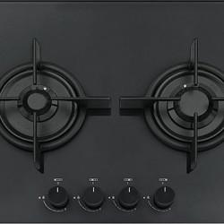 Котлон Franke Crystal Black FHCR 1204 - Котлони