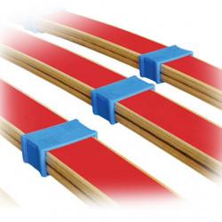 Подматрачна рамка Дрийм систем ракла - Подматрачни рамки