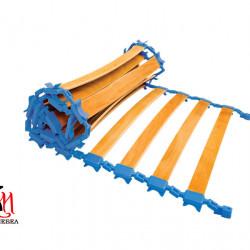 Подматрачна рамка Roll-Flex - Подматрачни рамки
