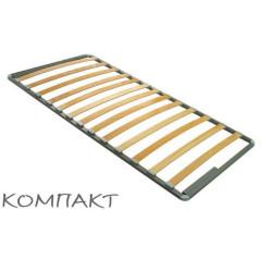 Подматрачна рамка РосМари компакт - Подматрачни рамки