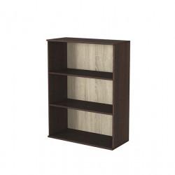 Етажерка модел 6, венге - Мебели за детска стая