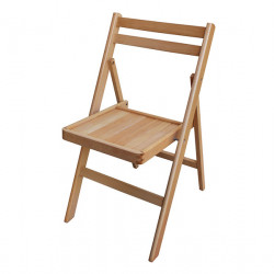 Сгъваем стол BM Angel - Столове