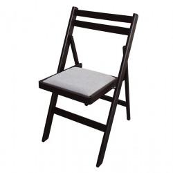Сгъваем стол BM Angel с тапицерия - Genomax