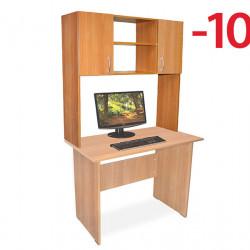 Надстойка за бюро - Офис Бюра