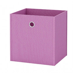 Кутия Текстил - Genomax