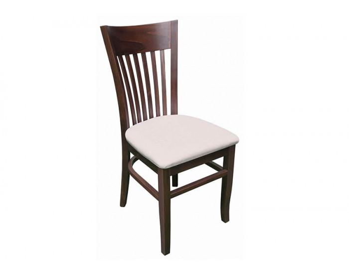Стол Велин - Трапезни столове