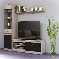 Секция Моли - Комплекти Мебели