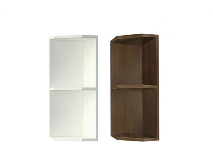 Кухненска етажерка 30Е, шкаф горен ляв и десен