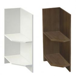 Кухненска етажерка 300Е, шкаф долен ляв и десен - Genomax