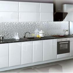 Кухня модел MDF Glanc 280 -