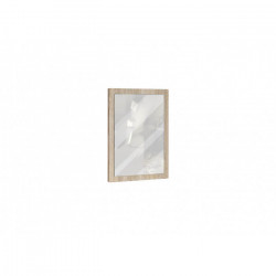 Пано с огледало Memo.bg BM-Ava, 50/68 см - Genomax