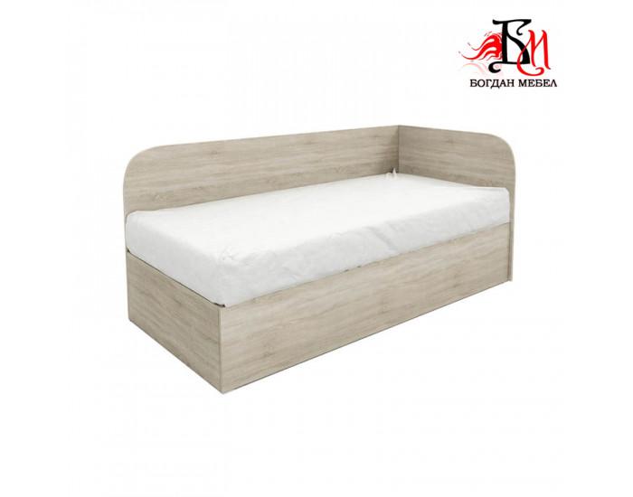 Легло Гранд Високо - Скринове