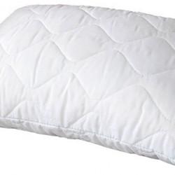 Възглавница Comfort, еластични гранулки - Genomax
