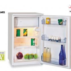 Хладилник с камера FSI 84 N - Хладилници